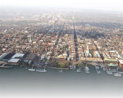 Alexandria Virginia Detox by Waterfront Plan Implementation City Of Alexandria Va