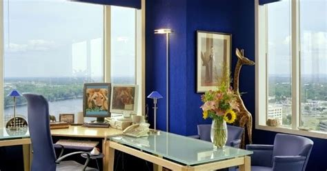 best wall paint colors for office best wall paint colors for office