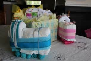 what to buy for baby shower gift the importance of being cleveland 3 pours of cleveland