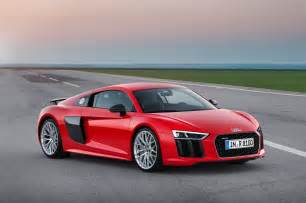 Audi R8x Audi R8 Reviews Research New Used Models Motor Trend