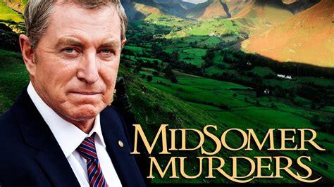 midsomer murders cast list 2015 series 17 cast lists midsomer murders cast list of all midsomer murders autos