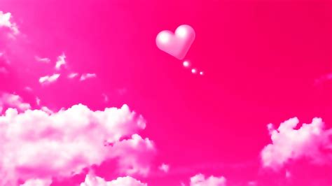 themes pink love download these 45 pink wallpapers every engineer girl will