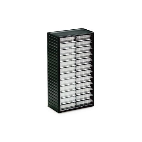 buy 552 small parts storage cabinet visible storage cabinet