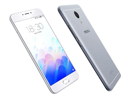 Meizu M3 Note Ram 3 32gb Garansi Resmi T1310 4 meizu m3 note price review specifications features pros cons