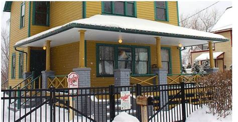 where is the christmas story house a christmas story house deal on group only 5 40 each