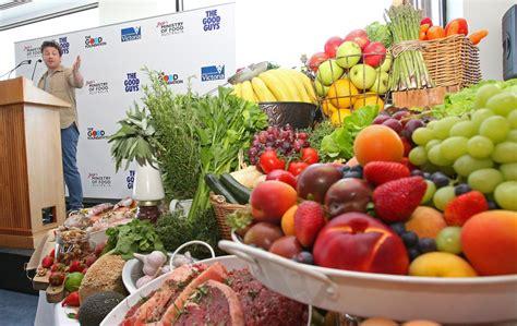 alimentazione a sei mesi wwf per expo 180 eventi in sei mesi per l alimentazione