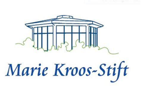 Kroos Stift by Referenzen Ver 246 Ffentlichungen Konfliktmanagement In