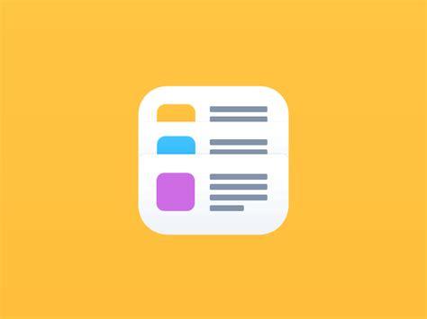 app design jobs london ramotion projects app icon design dribbble