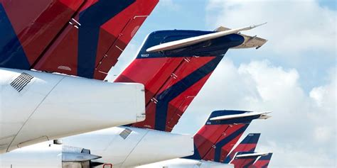 Delta Airlines Giveaway - thursday giveaway 500 delta air lines gift card