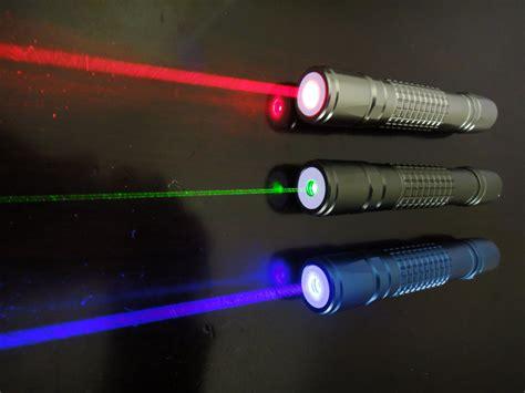 Green Laser Pointer By Green Laser file laser pointers jpg