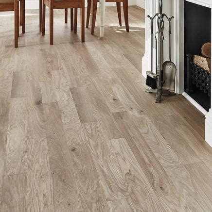 Light Wood Laminate Flooring Engineered Vs Laminate Flooring Which Is Better Wood And Beyond Laminate Wood Flooring
