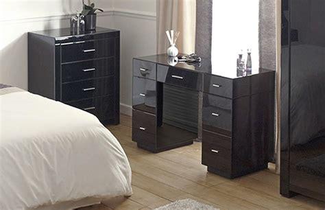 venetian black bedroom furniture furniture sales today