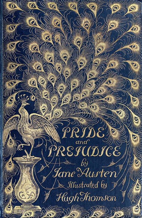 pride and prejudice books p p 200 pride and prejudice book covers