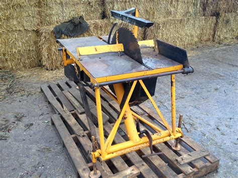 pto saw bench pto saw bench for sale baby shower ideas