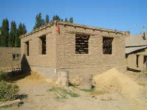 adobe houses file milyanfan adobe brick house 8040 jpg wikipedia