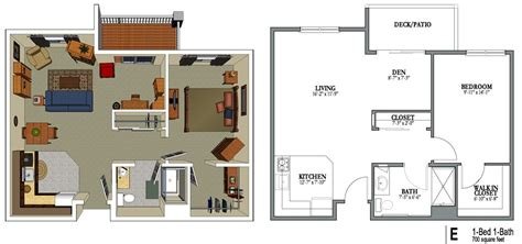 house plans for senior citizens house plans for senior citizens 28 images house plans for senior citizens house