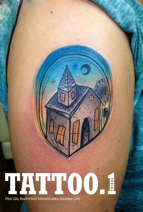 tattoo art gallery artist gallery piotr gie