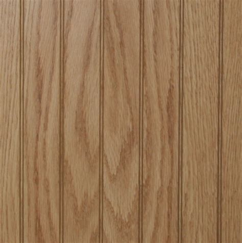 beadboard sheet beadboard hardwood sheet 4 x 8 i elite trimworks