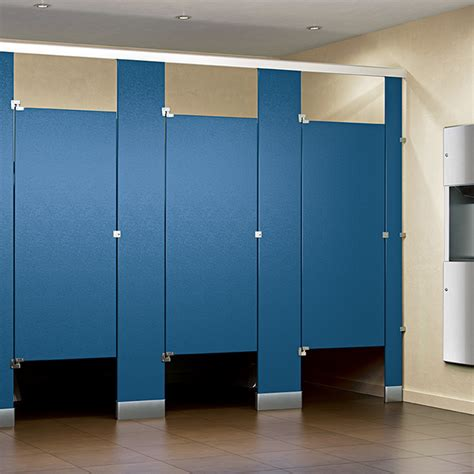Bathroom Partition Privacy Beauteous 70 Bathroom Partitions Orange County