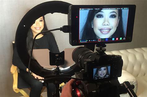 asian ambush makeover 2015 ambush makeover hairstyle gallery
