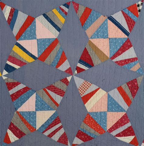 Tennesse Quilts by Lot 412 4 Middle Tennessee Quilts