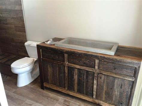 bathroom furniture bath vanity inexpensive bedroom
