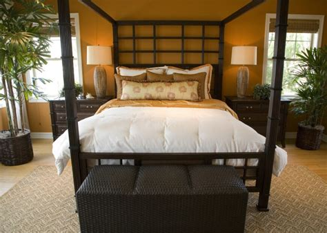 master beds 18 master bedrooms featuring canopy beds and four poster