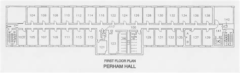 northeastern university housing floor plans northeastern university housing floor plans house design