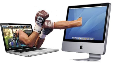 Desk Top Vs Laptop Best Laptop For Photography The Ultimate Gadgets For Photographers
