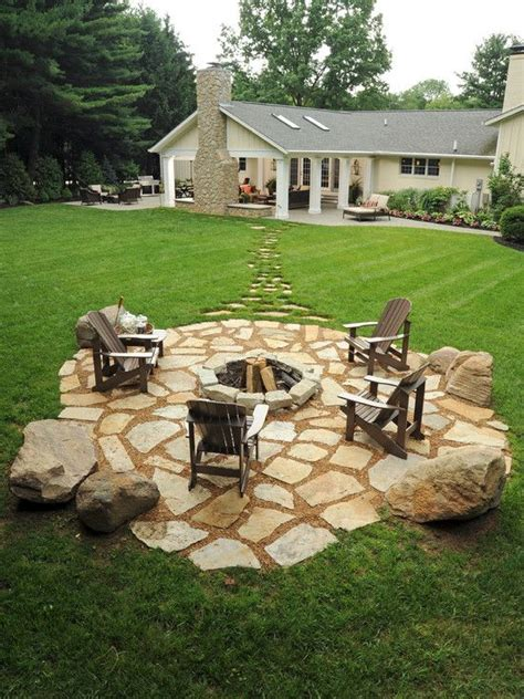 backyard plus exterior design fresh traditional patio design with