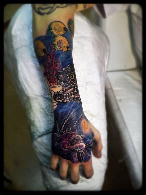 golden hand tattoo ubud golden hands tattoo potetuj sk