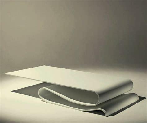 17 Best Images About столы On Pinterest Coffee Table Corian Coffee Table