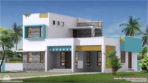 house plans  sq ft  bedroom gif maker daddygifcom