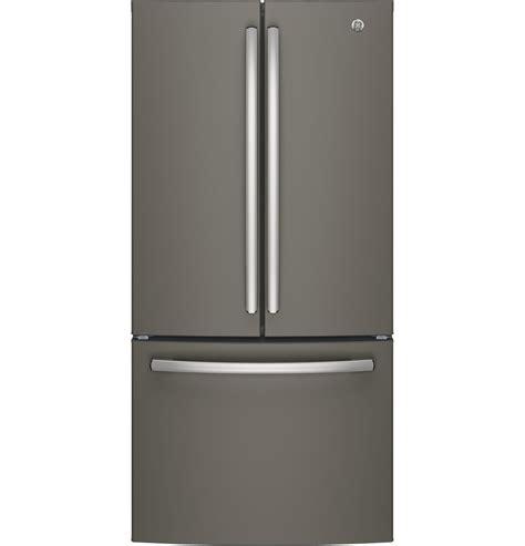 30 inch wide doors astonishing 30 inch width refrigerator marvellous