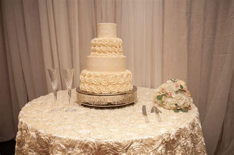Wedding Reception Cakes by Wedding Reception Cake 183 Free Photo On Pixabay