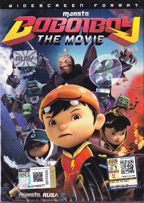 film up english sub dvd anime boboiboy the movie english sub highest grossing