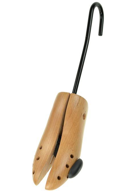 fashion wood shoe stretcher