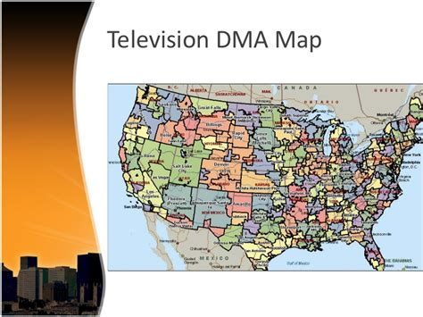 chicago dma map chicago dma map 28 images top 10 apple markets in the