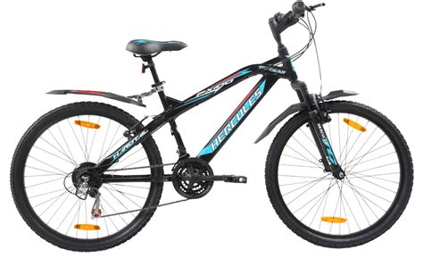 best cycles hercules cycles without gear www pixshark images