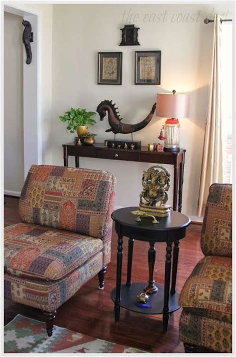 indian themed living room 666 best images about ethnic indian decor on pinterest