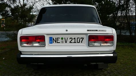 lada sl sale lada 2107 sl from germany from actual owner with