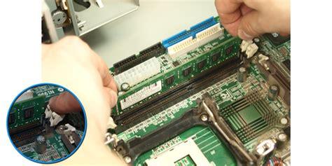 how to remove ram memory ram installation guide faq