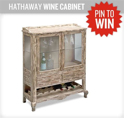 shabby chic wine cabinet 1000 images about wine fridge ideas on pinterest
