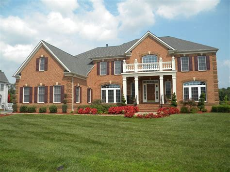 md house homes for sale in bowie md