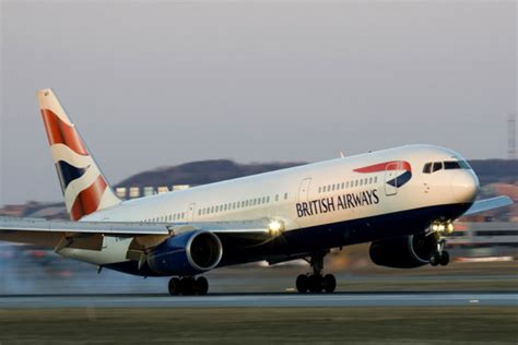boeing 767 interni boeing 767 300 about ba airways