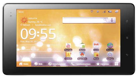 Hp Tablet Huawei specifications hp tablet android huawei s7 slim mobile advance