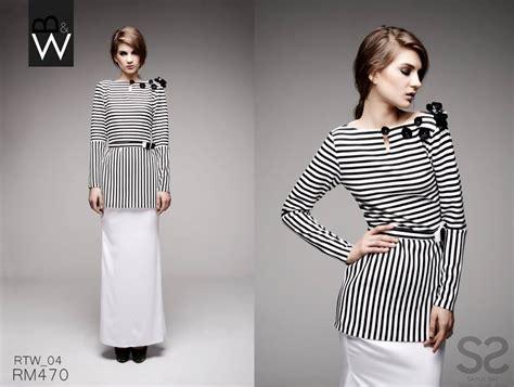Baju Raya Zawara fesyen baju zawara zawara quot sale kaw kaw quot malam raya fesyen cari infonet wardrobe2u
