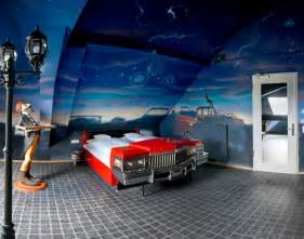 v8 hotel stuttgart v8 hotel in germany photos wacky hotels across the
