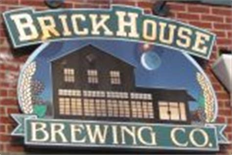 brick house brewery long island beer breweries and brewpubs