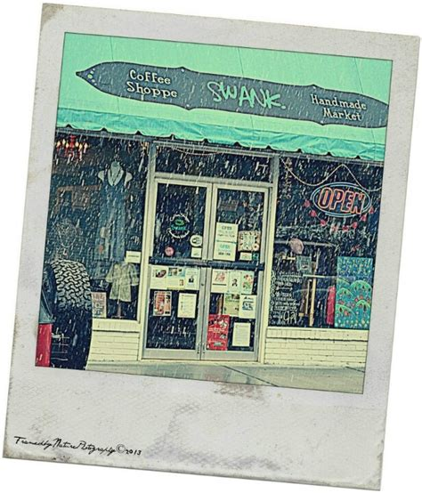 Southern Swank Kitchen Menu by 1000 Images About Nc Places Southern Pines In